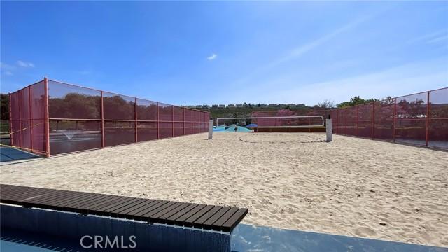 7100 Playa Vista Dr, Playa Vista, CA 90094 Photo 20