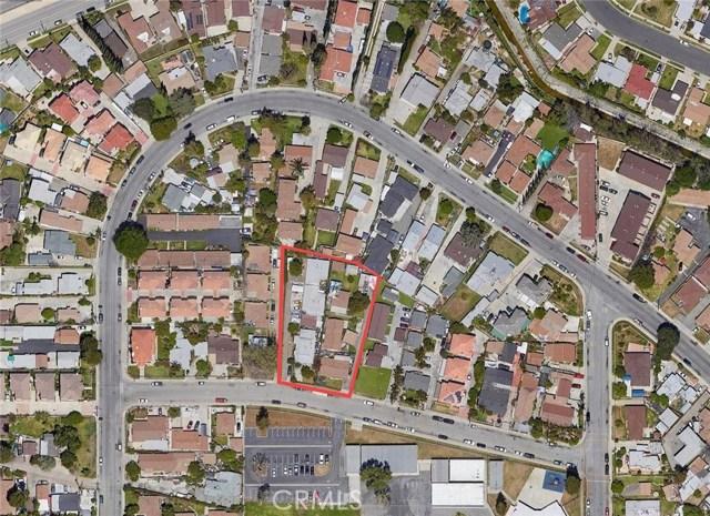 9735 Whitmore Street, El Monte, CA 91733