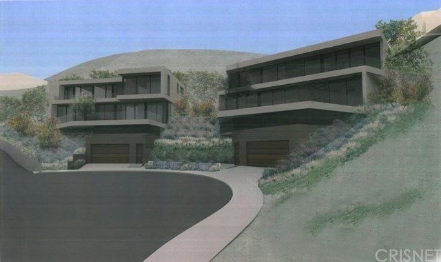 3619 Goodland, Studio City, CA 91602