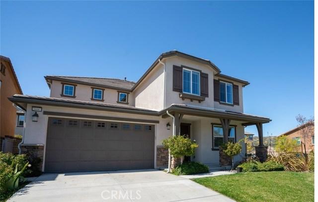 28883 Silversmith Drive, Valencia, CA 91354