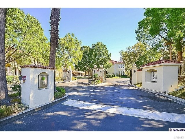 25939 Stafford Canyon Rd, Stevenson Ranch, CA 91381 Photo