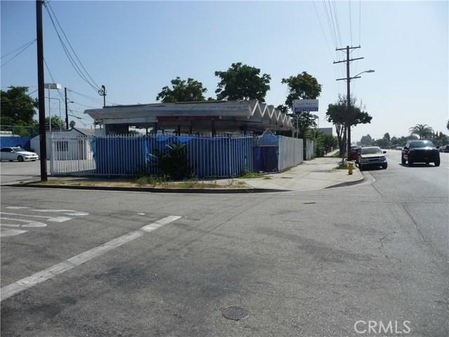 4201 E Rosecrans Avenue, Compton, CA 90221