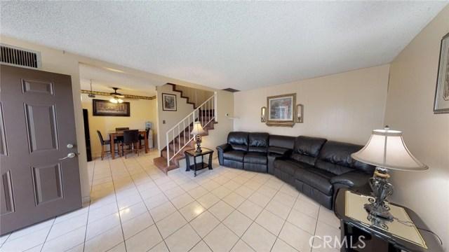 7301 Lennox Avenue D05, Van Nuys, CA 91405
