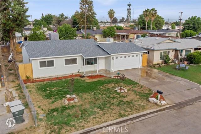 4404 Vern Street, Bakersfield, CA 93307