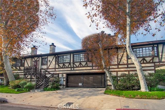 4633 Ben Avenue 2, Valley Village, CA 91607