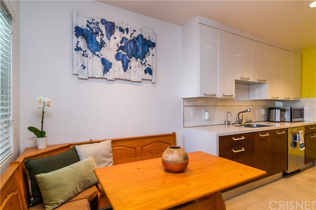 Photo of 7139 Coldwater Canyon Avenue #9, North Hollywood, CA 91605