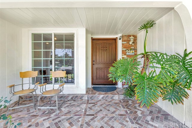 8655 Balcom Av, Sherwood Forest, CA 91325 Photo 1