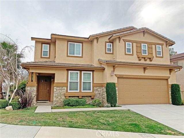 27852 Pine Crest Place, Castaic, CA 91384
