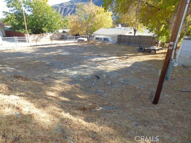 917 Woodrow Wy, Frazier Park, CA 93225 Photo 24