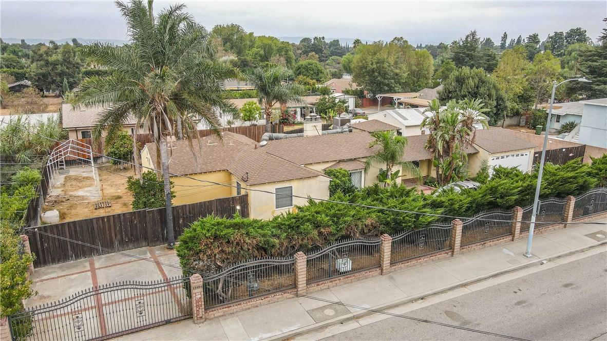 15136 Lassen St, Mission Hills (San Fernando), CA 91345 Photo 0