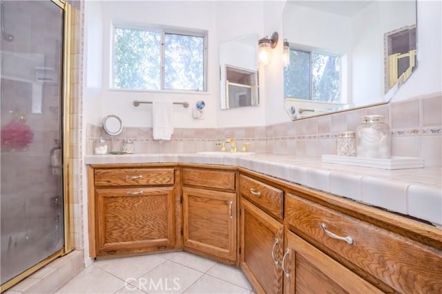 22. 17509 Ludlow Street Granada Hills, CA 91344
