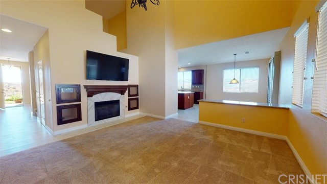 34557 Desert Rd, Acton, CA 93510 Photo 36