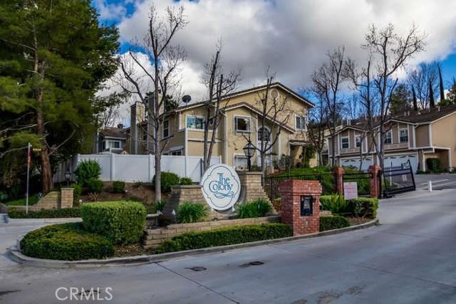 4229 Flintlock Lane, Westlake Village, CA 91361