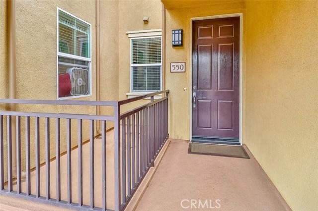 209 Riverdale Court 550, Camarillo, CA 93012