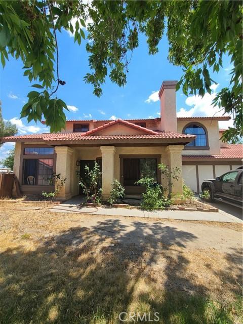 37504 Oak Hill Street Palmdale, CA 93552