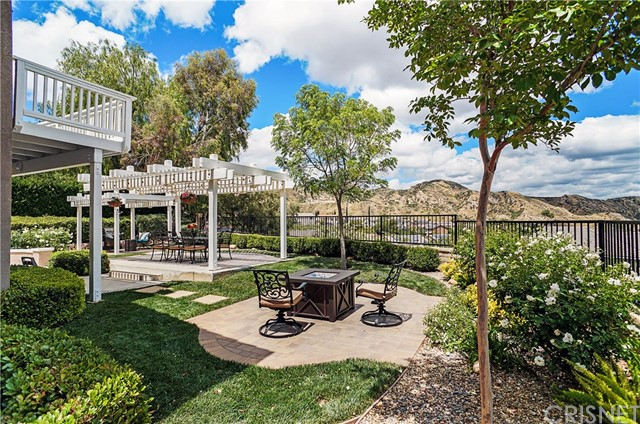 28703 Red Rock Ct, Castaic, CA 91384 Photo 25