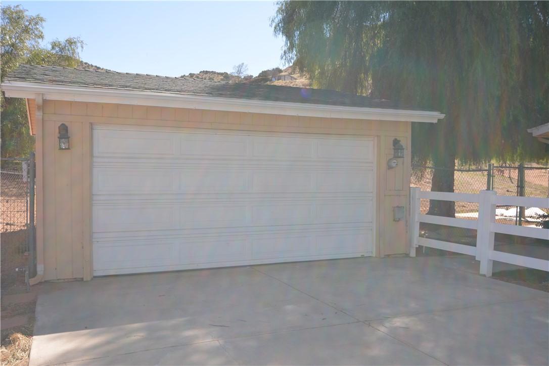 31734 Indian Oak Rd, Acton, CA 93510 Photo 16