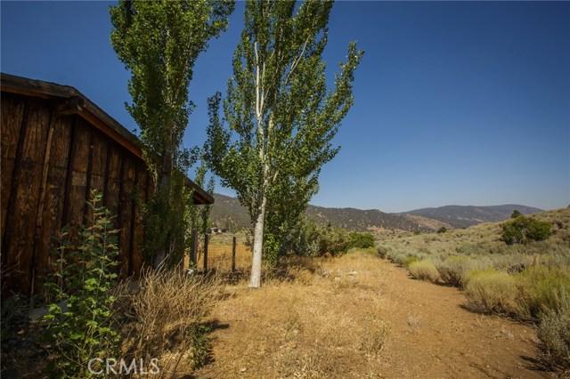 1 Steinhoff/Hilltop, Frazier Park, CA 93225 Photo 5