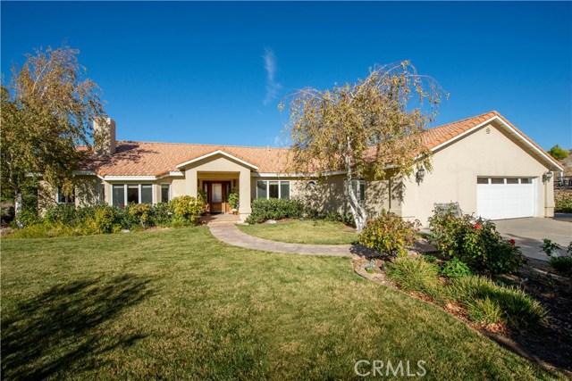 42804 Joey Road, Lake Elizabeth, CA 93532