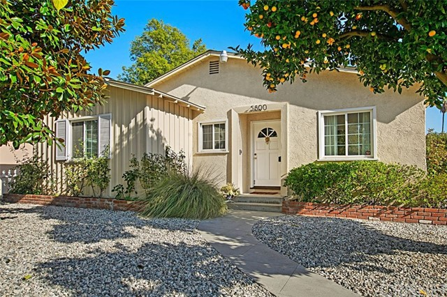 5800 Natick Avenue, Sherman Oaks, CA 91411