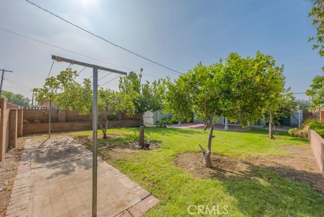 10876 Arleta Av, Mission Hills (San Fernando), CA 91345 Photo 23