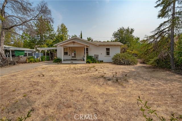 14142 Emelita Street, Sherman Oaks, CA 91401