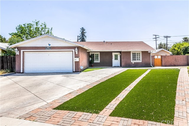 Photo of 6900 Royer Avenue, West Hills, CA 91307