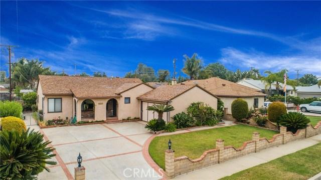 9943 Saloma Avenue, Mission Hills (San Fernando), CA 91345