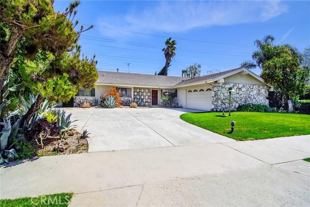 5274 Crebs Avenue, Tarzana, CA 91356