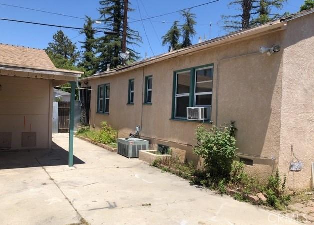 5611 Cedros Avenue, Sherman Oaks, CA 91411