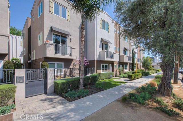 5634 Hazeltine Avenue, Valley Glen, CA 91401