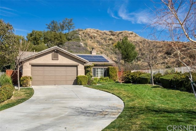 26520 Royal Vista Court, Canyon Country, CA 91351