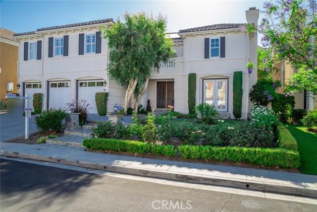 7607 Carmenita Lane, West Hills, CA 91304