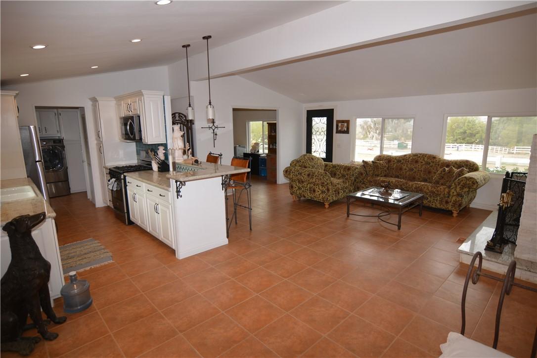 31734 Indian Oak Rd, Acton, CA 93510 Photo 6