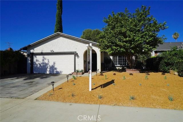 8415 Oakdale Avenue, Winnetka, CA 91306