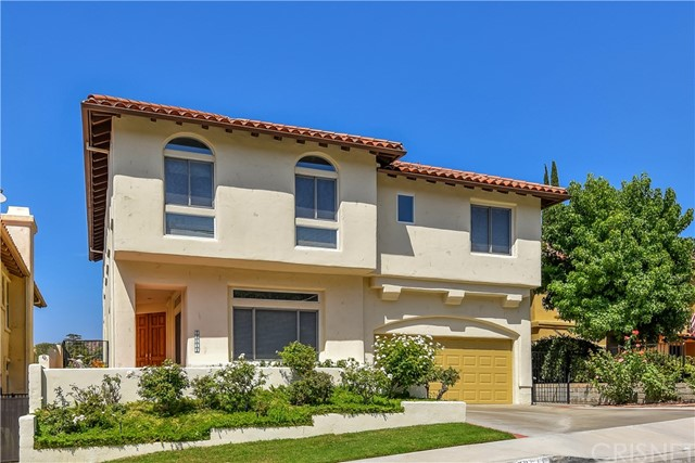 23511 Heritage Oak Court, Newhall, CA 91321