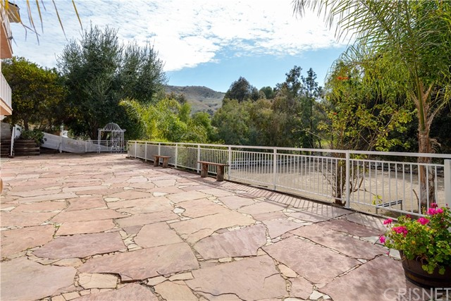 9. 106 Buckskin Road Bell Canyon, CA 91307