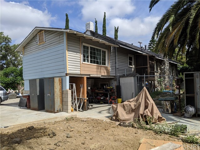 10602 Foothill Bl, Lakeview Terrace, CA 91342 Photo 49