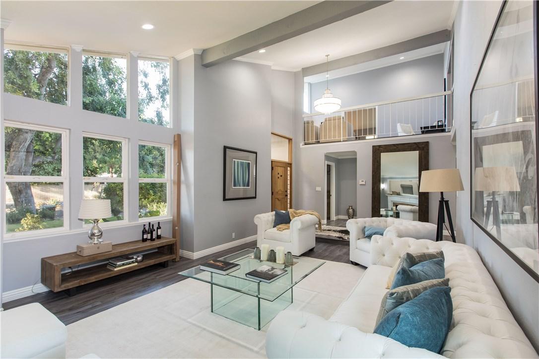 19610 Superior Street, Northridge, CA 91324