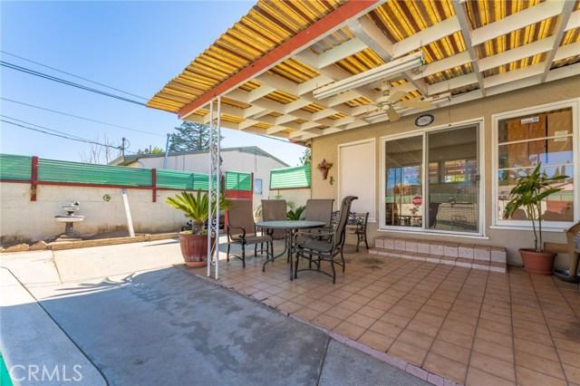 14833 Tuba St, Mission Hills (San Fernando), CA 91345 Photo 12
