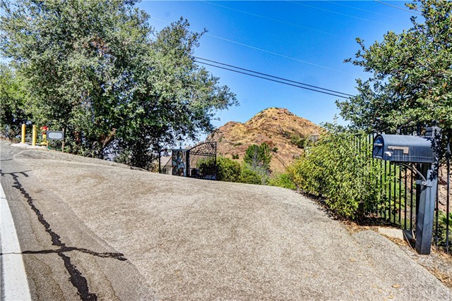 415 Westlake Bl, Malibu, CA 90265 Photo
