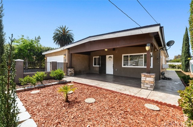 8631 Harness St, Spring Valley, CA 91977