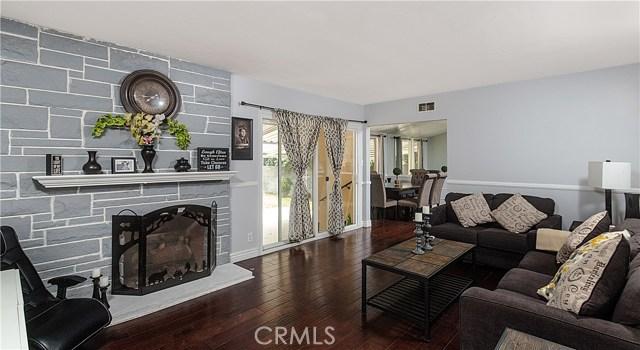 7039 Bevis Avenue, Van Nuys, CA 91405