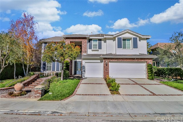 5547 California Oak Street, Simi Valley, CA 93063