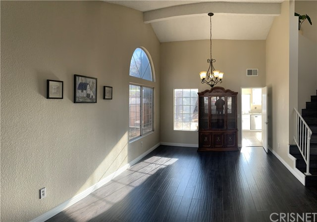 Image 11 of 44908 Calston Ave, Lancaster, CA 93535