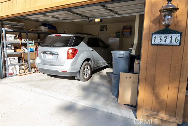 26. 13716 Yellowstone Drive Pine Mountain Club, CA 93225