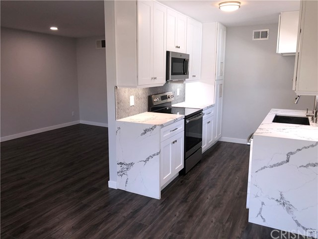 Photo of 30501 Canwood Street, Agoura Hills, CA 91301