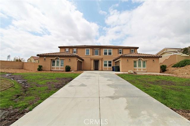 Photo of 5118 Bucklestone Place, Rancho Cucamonga, CA 91739
