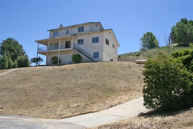 42804 Barnstead Drive, Lake Elizabeth, CA 93532