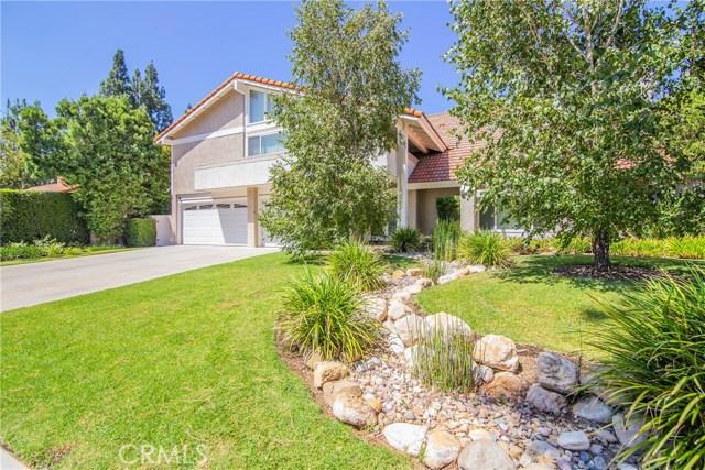 19523 Ballinger Street, Northridge, CA 91324